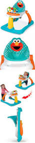 Elmo Adventure Potty Chair Canada by Best 25 Elmo Toys Ideas On Pinterest Diaper Cakes Diaper Cake