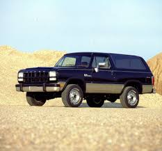 12 Iconic SUVs That Need To Make A Comeback