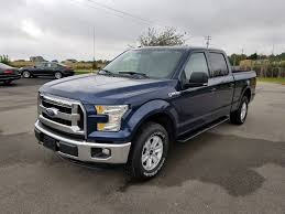 2015 Used Ford F-150 4WD SuperCrew XLT FX4 At L & L Auto Sales And ... 2016 Used Ford F150 4wd Supercrew 145 Xlt At Perfect Auto Serving Best Black Friday 2017 Truck Sales In North Carolina F Cars Austin Tx Leif Johnson 2014 Bmw Of Round Rock Lifted 150 Platinum 44 For Sale 39842 Inside 2018 2wd Gunther Volkswagen Platinum Watts Automotive Salt Lake Used2012df150svtrapttruckcrewcabforsale4 Ford 2010 Ford One Nertow Packagebluetoothsteering Wheel In Hammond Louisiana Dealership 4x4 Trucks 4x4 Tonasket Vehicles For