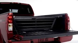 Sliding Bed Divider Genuine Nissan Accessories - YouTube 2015 Nissan Frontier Desert Runner Truck In Chantilly Va At Wwwaccsories4x4com Navara D40 Roller Lid Cover 4x4 Rollup Vinyl Bed Tonneau Cover For 5ft Bakflip Easy Folding Bedcover For Crewcab 2018 Sale Oakville Window Tint Kit Diy Precut Titan Xd Accsories Shown At Shot Show Awesome 2014 Pro4x Super Car 2010 Reviews And Rating Motor Trend Dimeions A Info Gallery Usa