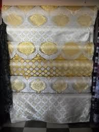 salon marocain sur mesure pas cher 13 tissus pour salon