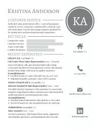 How To Make Resume Stand Out Online Cute Write A For Job Ways ... How To Make Resume Stand Out Fresh 40 Luxury A Cover Make My Resume Stand Out Focusmrisoxfordco 3 Ways To Have Your Promotable You Dental Hygiene Resumeat Stands Names Examples Example Of Rsum Mtn Universal Really Zipjob Chalkboard Theme Template Your Pop With This Free Download 140 Vivid Verbs Write A That Standout Mplates Suzenrabionetassociatscom