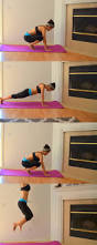 Floor Wiper Exercise Benefits by Diary Of A Fit Mommythe Abs After Baby Workout Program Diary Of
