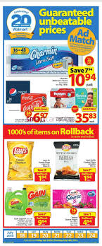 Pe Coupons / Childrens Place Canada Free Shipping Coupon ... Retailmenot Carters Coupon Heelys Coupons 2018 Home Country Music Hall Of Fame Top Deals On Gift Cards For Card Girlfriend Kids Clothes Baby The Childrens Place Free Coupons And Partners First 5 La Parents Family Promotion Lakeside Collection Dyson Deals Hampshire Jeans Only 799 Shipped Regularly 20 This App Aims To Help Keep Your Safe Online Without Friends Life Orlando 2019 Children With Diabetes 19 Secrets To Getting Childrens Place Online Mia Shoes Up 75 Off Clearance Free Shipping