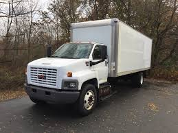 Straight Trucks | Raritan Valley Truck Sales 2002 Freightliner Fl70 Awd Single Axle Bucket Truck For Sale By 2017 M2 Box Under Cdl Greensboro Trucks Walinga 2012 106 Cummins 67l 250hp Used Trucks For Sale 2006 Business Class Water Truck Item H1178 Home 2001 Model Fl80 Vin 1fvhbxak31hh80933 Curtain Side 0 Nice Looking Cascadia Saighttruck Landstar M2106v 6x6 Water Custom One Source Sales In Nashville Tn