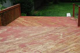 Drum Floor Sander For Deck by Need Advice On Removing Latex Paint From Deck Paint Talk