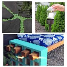 Easy And Inexpensive DIY Ideas For The Backyard! - Midland 1st ... 22 Easy And Fun Diy Outdoor Fniture Ideas Cheap Diy Raised Garden Beds Best On Pinterest Design With Backyard Project 100 And Backyard Ideas Home Decor Front Yard Landscaping A Budget 14 Clever Firewood Racks Youtube Patio Home Depot Cover Plans Simple Designs Trends With Build Better 25 On Solar Lights 34 For Kids In 2017 Personable Images About Pool Small Pools