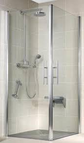 modernes bad badezimmer ideen designs für ihr traumbad