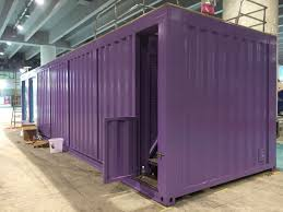 100 Custom Shipping Container Homes Best Pool