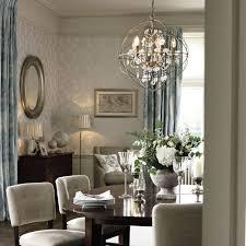 chandelier ceiling fixtures adjustable pendant light modern