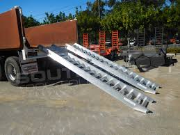 7.5 Ton Heavy Duty Aluminium Loading Ramps – Southern Tool + ... Rhinoramps Car Ramps 16000lb Gvw Capacity Pair Model 11912 94 Alinum 5000 Lb Hauler Loading Walmartcom Product Test Madramps Truck Ramp Dirt Wheels Magazine Folding Motorcycle 3piece Big Boy Ez Rizer 75 Ton Heavy Duty Alinium Southern Tool Autv Llc Landscape 16 Box Custom Youtube A Bike In Tall Truck Tech Helprace Shop Motocross 18 W 5 Dove Pintle Hitch Flatbed Trailer Ramps New Floor Channel Wheelchair The People Attachments By Reese