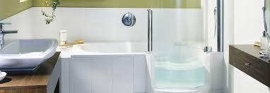 Badewanne Mit Dusche Badewanne Mit Dusche Kombinationen Das Bad Wien