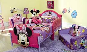 Ninja Turtle Twin Bedding Set by Bedding Set Outstanding Walmart Toddler Bedding Minnie Mouse