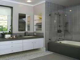 best bathroom tile designs ideas on large tilemodern shower