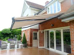 Patio Ideas ~ Large Patio Awnings Large Electric Awning Fitted In ... Electric Canopy Awning Chrissmith Retractable Awnings Electric Awning Rv Suppliers And Manufacturers Full Cassette Awnings Deal Direct Blinds Sign Types Tupp Signs Window Automatic Shades System Retractable 295m X 2m Green Roof Ha Stunning Roof Over Deck Property Image 4 Stunning Patio Jc6cvq2 Cnxconstiumorg Outdoor Fniture Advaning C Series Patio Deck For Ized Why Andersen Motor Skylights Are