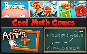 100 Truck Mania Cool Math Play It Now At Math HashTag Bg