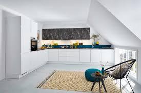 mm küchen gmbh