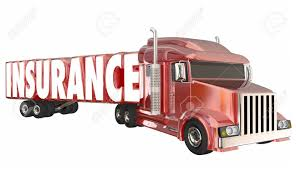 Insurance Trucking Policy Driver Freight Coverage 3d Illustration ... Insurance Trucking Policy Driver Freight Coverage 3d Illustration Will Digital Forwarding Redefine Integrity Factoring Industry Insight Archives Wex Inc Truckingonthehighway Fifth Wheel Ltl Carriers Company Yrc Tracking How Much Does It Cost To Start A The Key The Capacity Crunch And Shortage Dry Van Godfrey Doft Disruptive Uber Be For Rail Tightness Pushing Onto Otr Rates