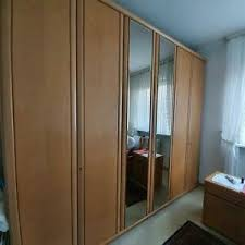 senioren schlafzimmer komplett ebay kleinanzeigen