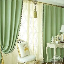 Modern Curtains For Living Room 2015 by Curtain For Living Room Minimalist Living Room Ideas For A