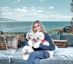 Barbra Streisand On Oscar Snubs Sexism In Hollywood Her Clone
