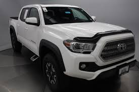 Toyota Tacoma Trucks For Sale In Saint Louis, MO 63101 - Autotrader 6x6 Military Trucks For Sale Craigslist New Upcoming Cars 2019 20 Its Not Halloween Without A Chevy Caprice Hearse And Twengined Certified Ford Dealership Used In Eugene Kendall Top For Kansas City Mo Savings From 19 Lifted Usa 1920 2011 Ram 1500 Nationwide Autotrader In Texas Pictures Of Old Escort Gt Cable Dahmer Chevrolet Ipdence Near Regular Cab Pickup Crew Or Extended