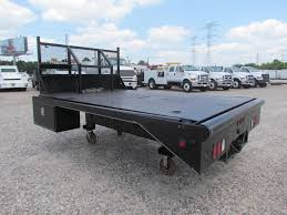2015 Used Winch Bed Steel Floor At Texas Truck Center Serving ... Winch Time Ultimate Tow And Work Truck Upgrades Photo Image Gallery F150 Warn Bed Rail Mount Youtube 2015 Ram Power Wagon Demstration Truck Mountable Winch For Sale Junk Mail Winches Exterior Car Accsories The Home Depot Arbil 4x4 The Official Uk Distributor Of Warn Arb Safari Zl12000lb1 Electric For Trailer Jeep 12000lb Recovery Fullsize Modular Deluxe Bumper 95960 Zeon 12s Platinum 12000 Lbs 1988 Chevrolet C70 Bucket Truck With Winch Item 5228 Sol Cover Plate Front Bumpers 2500 Westin Automotive