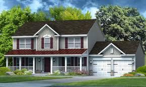 Gemcraft Homes