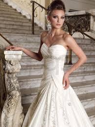 corset sweetheart neckline wedding dresses classically look