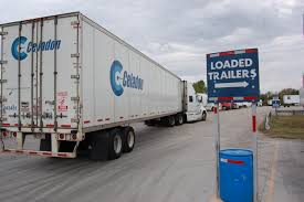 100 Celadon Trucking Reviews Acquires Teton Transportation Fleet Owner