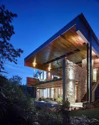 100 Shaun Lockyer Architects The Creek House By CAANdesign