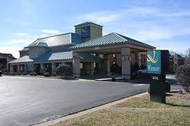 Lamplighter Inn Springfield Mo by Hotels Near 2017 Women U0027s Superball Killian Sports Complex