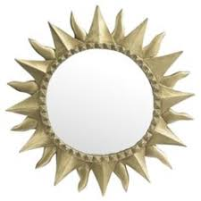Wayfair Decorative Wall Mirrors by Wayfair Com Online Home Store For Furniture Decor Outdoors
