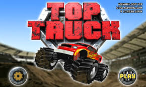 Top Truck – Games For Windows Phone 2018 – Free Download. Top Truck ... Deutz Fahr Topstar M 3610 Modailt Farming Simulatoreuro Best Laptop For Euro Truck Simulator 2 2018 Top 5 Games Android Ios In Youtube New Monstertruck Games S Video Dailymotion Hydraulic Levels For Big Crane Stock Photo Image Of Historic Games Central What Spintires Is And Why Its One Of The Topselling On Steam 4 Racing Kulakan Best Linux 35 Killer Pc Pcworld Scania 113h Top Line V10 Fs 17 Simulator 2017 Ls Mod Peterbilt 379 Flat V1 Daf Trucks New Cf And Xf Wins Transport News Award