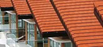 Monier Roof Tile Colours by Monier Malaysia