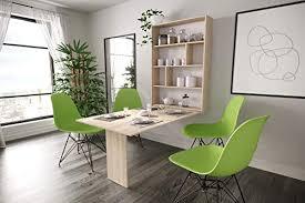 wohnzimmer kryspol ausziehbarer tisch abi multifunktional