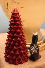 Dill Pickle On The Christmas Tree by Snow Day Yay U2013 Kara La La La