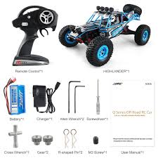 4WD Desert Buggy RTR 35km/h 1kg High-Torque Servo 1500mAh LiPo ... Faest Rc Top 10 Best Fast Cars Under 100 Of 2018 Reviews Buyers Guide Dhk Hobby 8382 Maximus 18 Brushless Monster Truck Rtr Chassis Dyno Toyabi 24g Offroad Bigfoot Buggy Remote Control Pxtoys 9302 118 Offroad Racing Car 3999 Free Shipping Rated In Hobby Trucks Helpful Customer Amazoncom The World Speed Test Youtube 9 A 2017 Review And The Elite Drone Tips Cheap Photos Videos Magazine Picking Up Speed Remotecontrol Racing Turns Track Into Hot Spot
