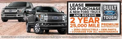 Elegant Ford Truck Month 2018 | AUTOS CAR UPDATE Ford Pickup Lease F250 Prices Deals San Diego Ca Fseries Super Duty 2017 Pictures Information Specs Fordtrucklsedeals6 Car Pinterest Deals Fred Beans Of Doylestown New Lincoln Dealership In Featured Savings Offers Specials Truck Boston Massachusetts Trucks 0 2018 F150 Offer Ewalds Hartford Gmh Leasing Griffiths Dealer Sales Service Edmunds Need A New Pickup Truck Consider Leasing