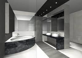 Large Bathroom Rug Ideas by Large Bathroom Layouts Modern Bathroom Decor Ideas Bathroom Decor