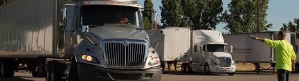 100 Truck Driving Schools In Washington CDL Driver Trainer Roehl Transport RoehlJobs