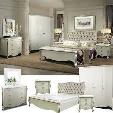 luisa landhaus schlafzimmer komplett schlafzimmermöbel