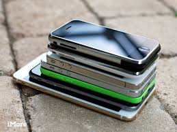 What s my Used iPhone Worth