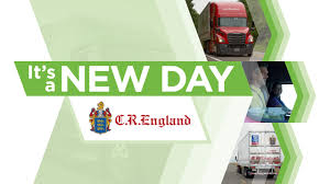 C.R. England Announces Largest Driver Pay Increase In Company ...