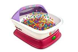 Attrs Help Desk Fax Number by 12 Orbeez Mood Lamp Toys R Us Orbeez Christmas Gifts For 10