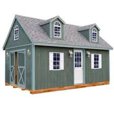 Home Depot Storage Sheds by Home Depot Storage Buildings Kitchen Table Gallery 2017