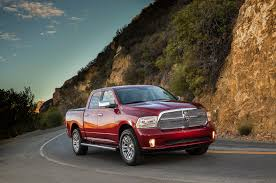 2015 Ram 1500 Quad Cab | Slone Automotive Clarksville, IN Dodge 2500 Hd Diesel Top Car Release 2019 20 2013 Ram 1500 Laramie Longhorn 44 Mammas Let Your Babies Grow Up 2018 Dakota Truck Color How To Draw A Dodge Ram Truck Best Reviews New Power Wagon Crew Cab 6 Quad Beautiful 2010 And Bed Length Lovely Review Air Suspension Is Like Mercedes Airmatic 2015 Rebel Drive Review 2014 Hd 64l Hemi Delivering Promises The Fresh Jeep