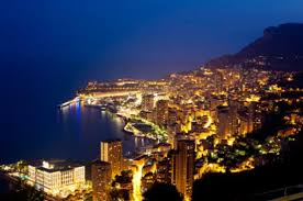 Monaco Attractions The 10 Best Things To Do In Monaco 2018 With Photos