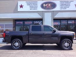Chevy / GMC - Gallery Chevy Truck Driving On Two Wheels Youtube Used Wheels Carviewsandreleasedatecom 18 Inch Lovely Black Rims Gmc 50s 80mm 2006 Hot Newsletter Custom Best Of Silverado 22 Tahoe Suburban 194666 6 Lug 300 The Hamb Awesome Oem Tires 2005 2500 20 8lug Magazine