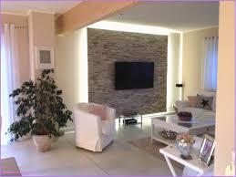 wohnzimmer modern tapezieren small house design small